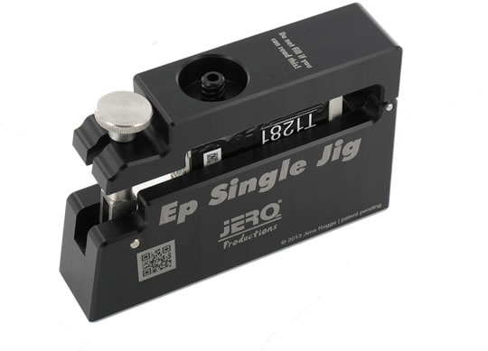 EP Single Jig for Epson